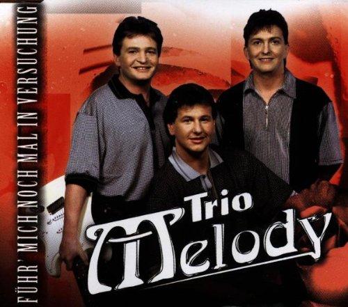 Trio Namen