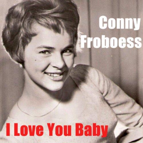Conny Love