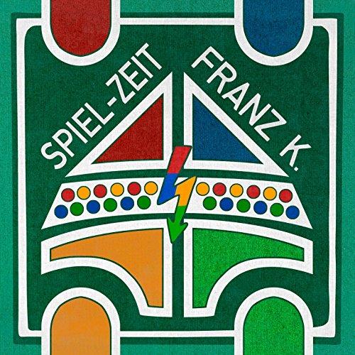 Franz. Kartenspiel 5 Buchstaben