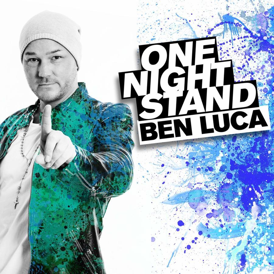 Ben Luca - One Night Stand - RauteMusik.FM